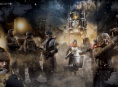 A Christmas Carol is Frostpunk's new free update