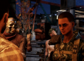 Fallout 76: Wastelanders - Hands-On Impressions