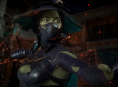 Netherrealm celebrates Halloween with new MK 11 skins