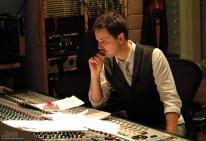 Composer Interview: Jason Graves