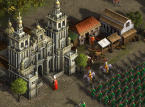 Cossacks 3 gets a September release date