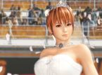 Team Ninja to pull support for Dead or Alive 6