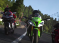 Driveclub adds bikes in a new standalone expansion
