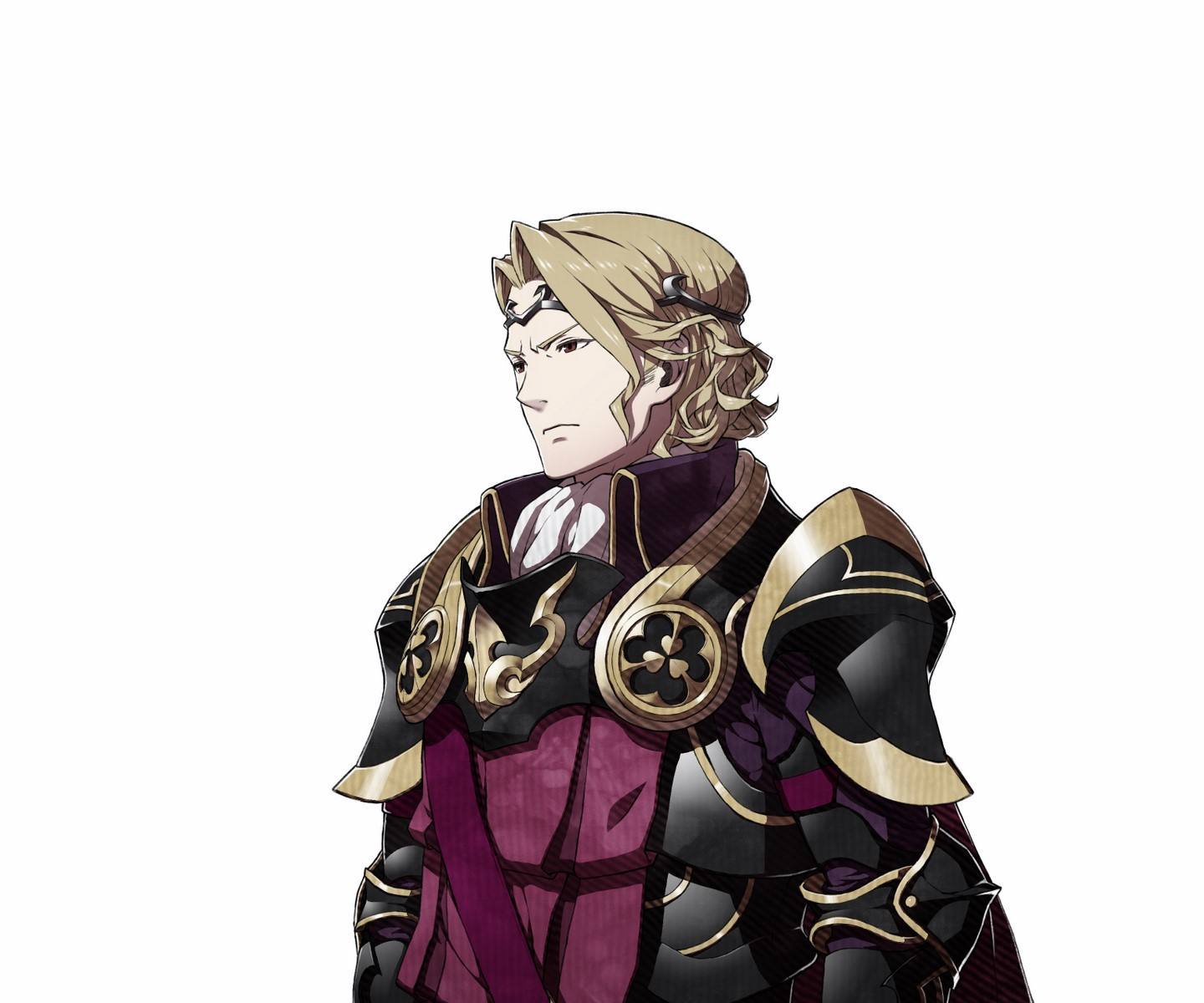 Pictures Of Fire Emblem Fates Changes New Features 4 25 Game Nintendo 3ds Conquest Usa Enlarge Picture