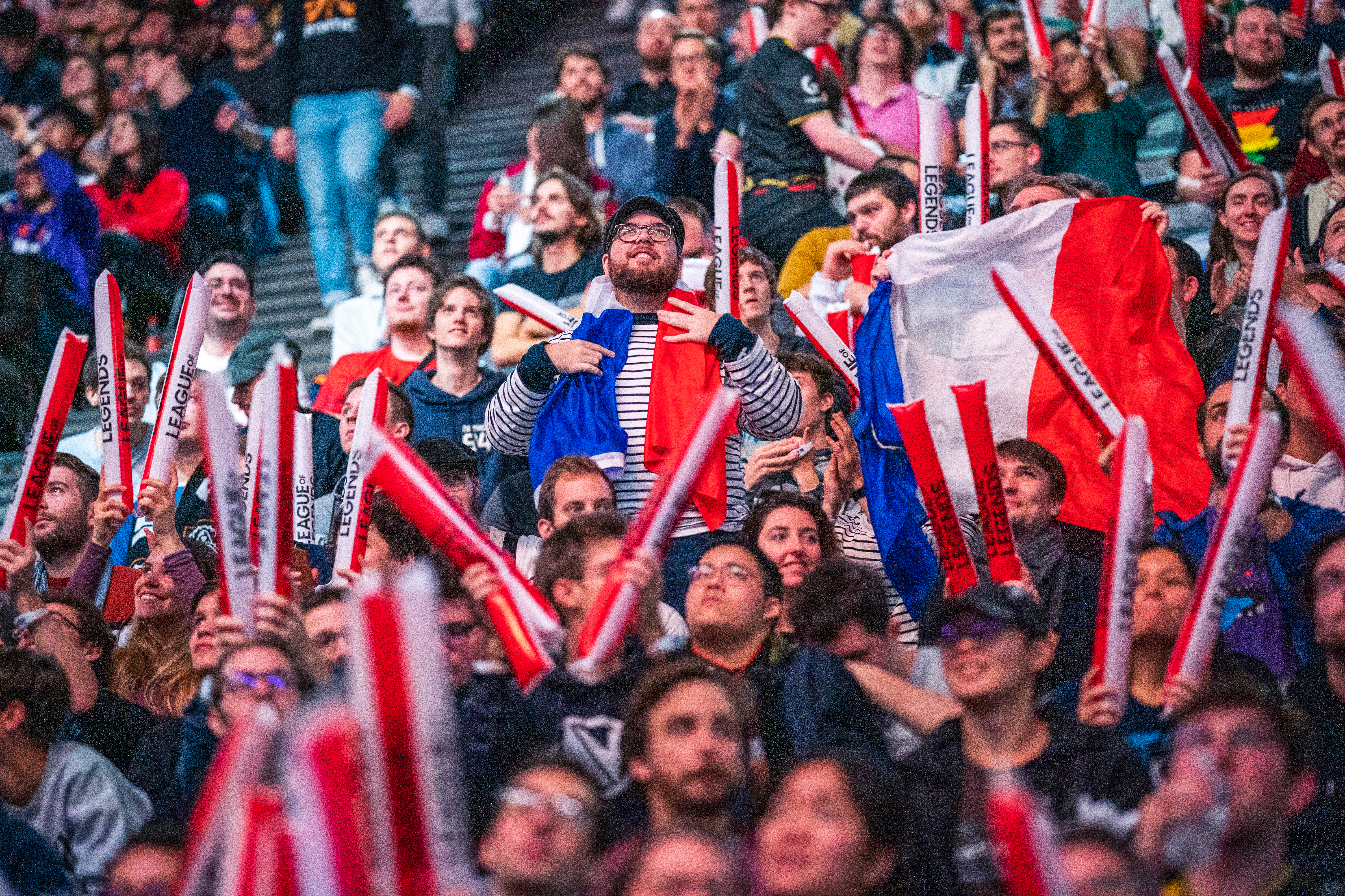 Pictures Of League Of Legends World Cup Is In Riots Mind 11