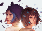 Life is Strange: Remastered Collection announced, to be released in Fall