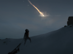 Inside dev Playdead