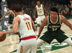 Gameplay Director Mike Wang offers update on next-gen NBA 2K21