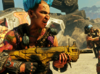 Rage 2 - Open World Impressions