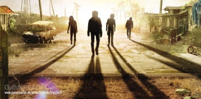Over one million State of Decay 2 players in two days