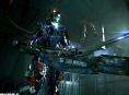 There is a new cinematic trailer for The Surge