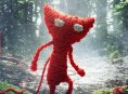 Two first Unravel stages with EA Access