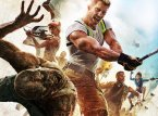 Leaked document suggests that Dead Island 2 and Saints Row 5 will be Epic exclusive