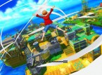 One Piece: Unlimited World Red for Nintendo Switch