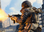 Try Call of Duty's Blackout mode for free with a new demo
