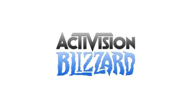 How Much Profit is Enough Profit for Activision Blizzard?