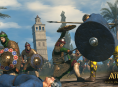 Total War: Attila expands with Age of Charlemagne