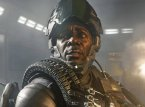 Call of Duty: does annual warfare deserve derision?