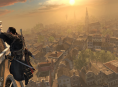 Assassin's Creed: Rogue's achievements leaked