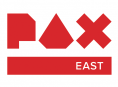 Check out some behind-the-scenes footage from PAX East