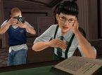 Bully: Anniversary Edition has released on smartphones