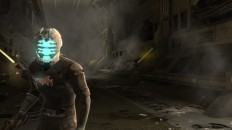 Dead Space: A Visceral Adventure