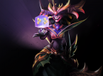 Dota Underlords peak player numbers drop below 20,000