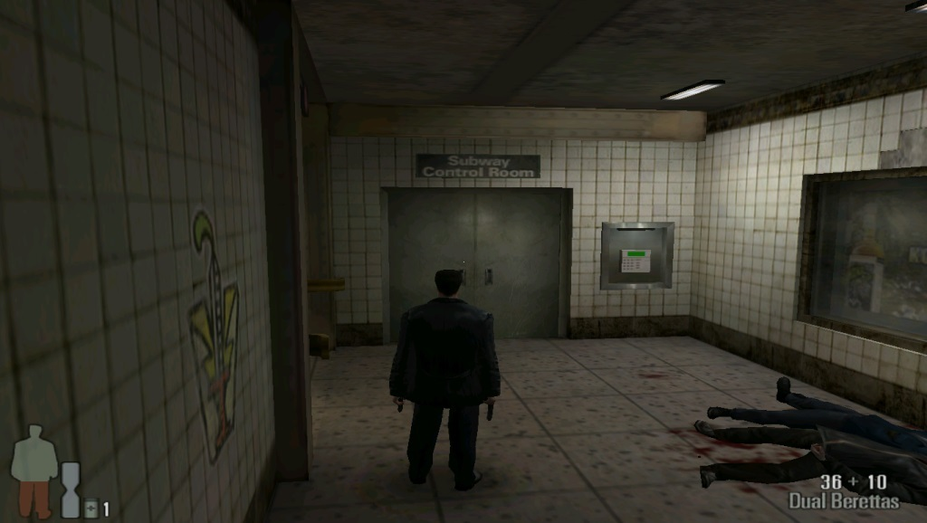 Pictures Of Max Payne 1 51