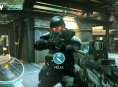 Killzone: Mercenary Hands-On