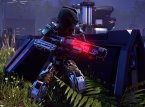 Long War Studios release new Xcom 2 mod