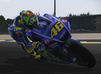 MotoGP 17 - Hands-On Impressions