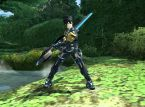 Phantasy Star Online 2 receives surprise localisation for Xbox and PC