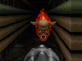 Classic Doom and Doom II get updates like 60 FPS support