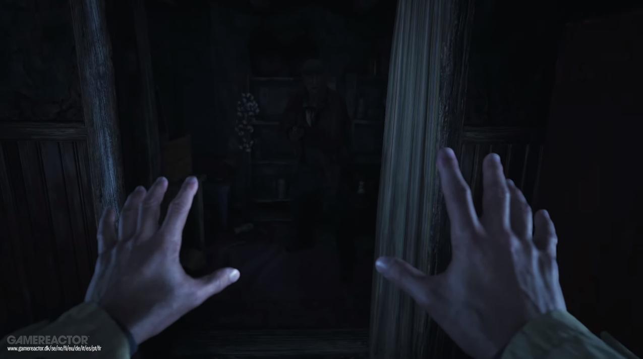 Resident Evil 8 Village Lands In 2021 Resident Evil Village