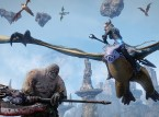 Riders of Icarus - Hands-On Impressions