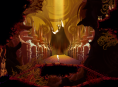 Sundered - Hands-On Impressions