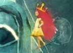 A Poetic Saga: Child of Light Hands-On and GRTV Interview