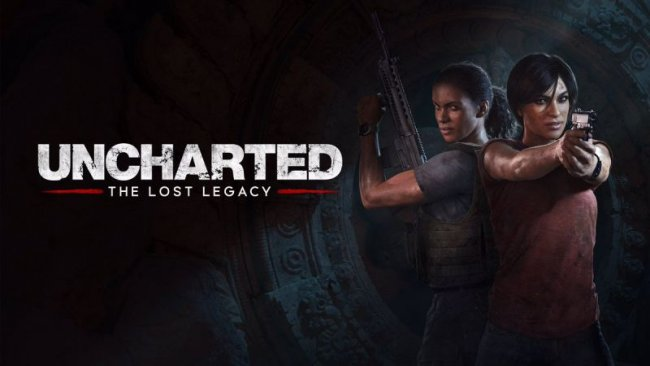 Uncharted 4's story expansion changes tone