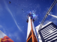 Mirror's Edge Catalyst - Beta impressions
