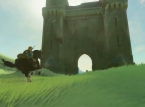 New details on The Legend of Zelda: Breath of the Wild