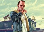Grand Theft Auto V - Premium Edition listed by retailer