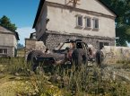 Bluehole expected PUBG to sell less than 300k in the first year
