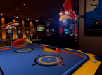 Crossplay and new modes coming to Sportsbar VR