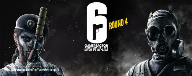 Rainbow Six: Siege - A Look Ahead to Year 4