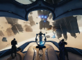 Warframe Empyrean expansion teased at E3 2019