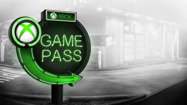 Xbox Game Pass now has 15 million subscribers