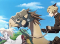 Check out this stunning cartoon Final Fantasy XIV commercial