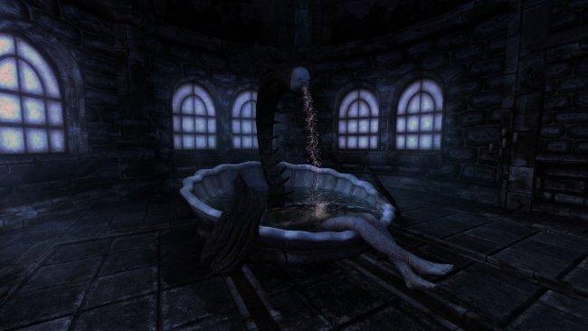 [Jeu Vidéo] Amnesia : The Dark Descent Amnesia_223629
