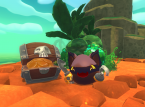 Slime Rancher set for retail launch on PS4 and Xbox One