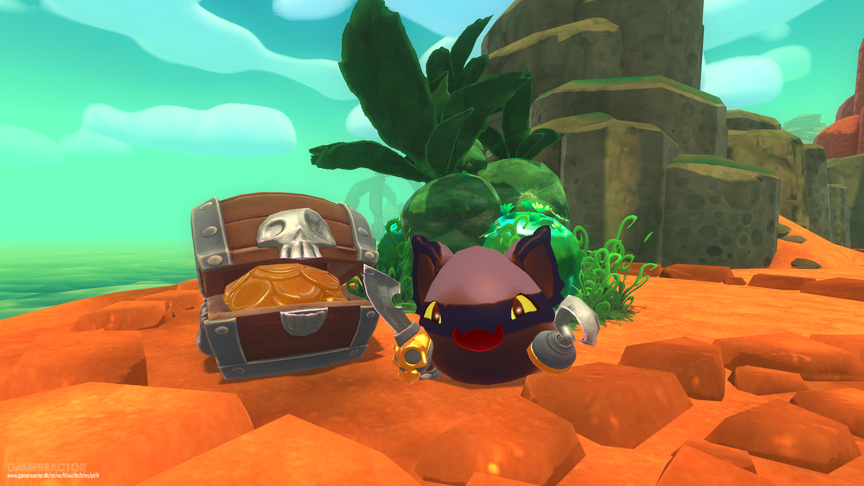 Pictures Of Slime Rancher 5 7